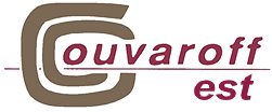 Ouvaroff Est