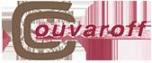 Ouvaroff