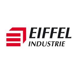 Eiffel-industrie-1024x358