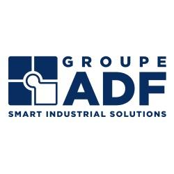 Groupe-ADF