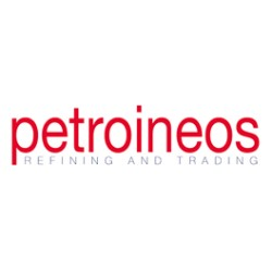 PetroIneos-logo_rgb_high-res-1080x265