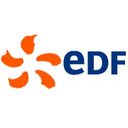 EDF énergie