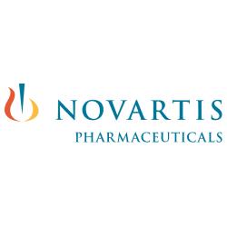 novartis-pharmaceuticals-logo-vector
