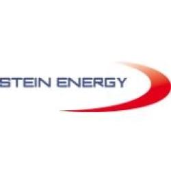 stein-energie-manufacturing-squarelogo-1456919738701