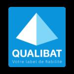 QUALIBAT 7113 (technicité supérieure en calorifugeage) QUALIBAT 1412 (technicité confirmée en échafaudage)
