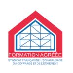 Syndicat français de l'échafaudage, du coffrage et de l'étaiemen
